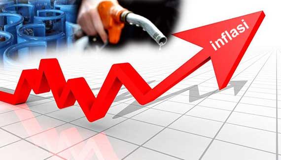 inflasi-2013-tinggi